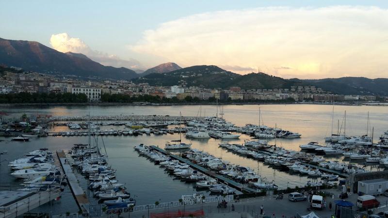 2015-08-26 - Costa Neoriviera - Salerno-img-20150826-wa0064-jpg