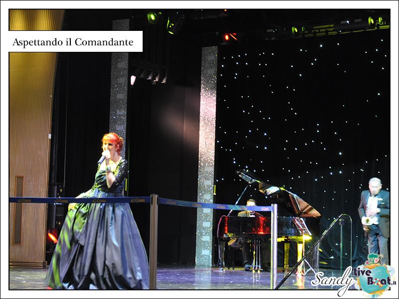COSTA MAGICA - Cavalieri ed Eroi, 03/03/2013 - 14/03/2013-costa_magica_cavalieri_ed_eroi_liveboat-14-jpg