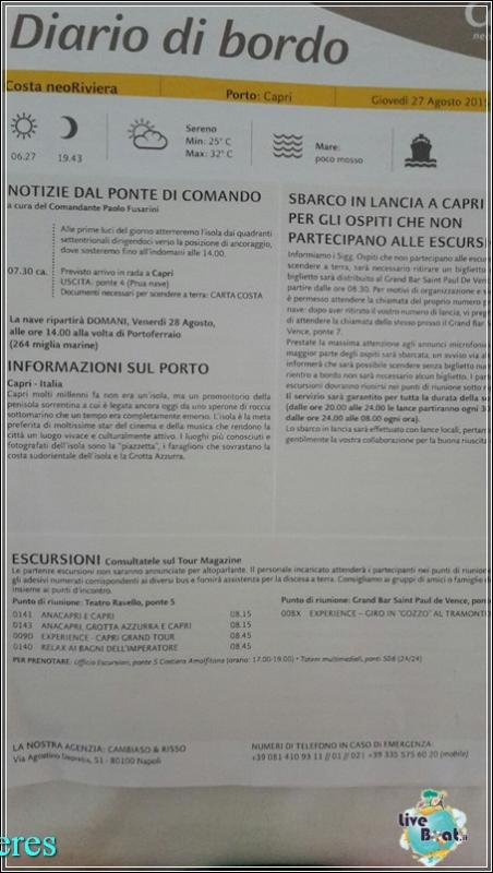 2015-08-27 - Costa Neoriviera - Capri-1-jpg