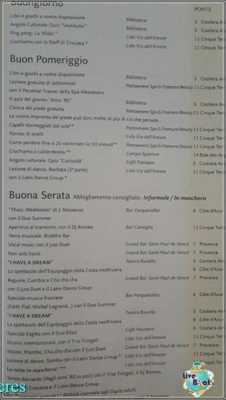 2015-08-27 - Costa Neoriviera - Capri-2-1-jpg