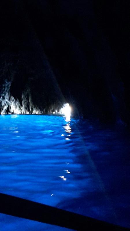 2015-08-27 - Costa Neoriviera - Capri-img-20150827-wa0016-jpg