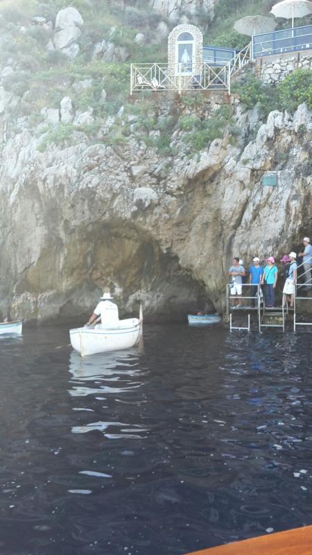 2015-08-27 - Costa Neoriviera - Capri-img-20150827-wa0017-jpg