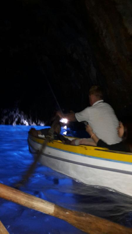 2015-08-27 - Costa Neoriviera - Capri-img-20150827-wa0020-jpg