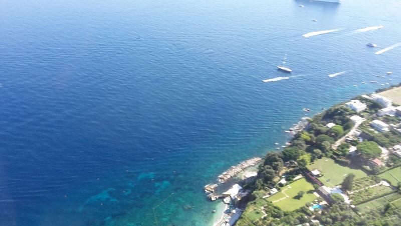 2015-08-27 - Costa Neoriviera - Capri-img-20150827-wa0022-jpg
