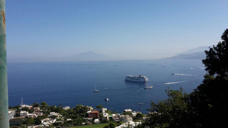 2015-08-27 - Costa Neoriviera - Capri-img-20150827-wa0023-jpg