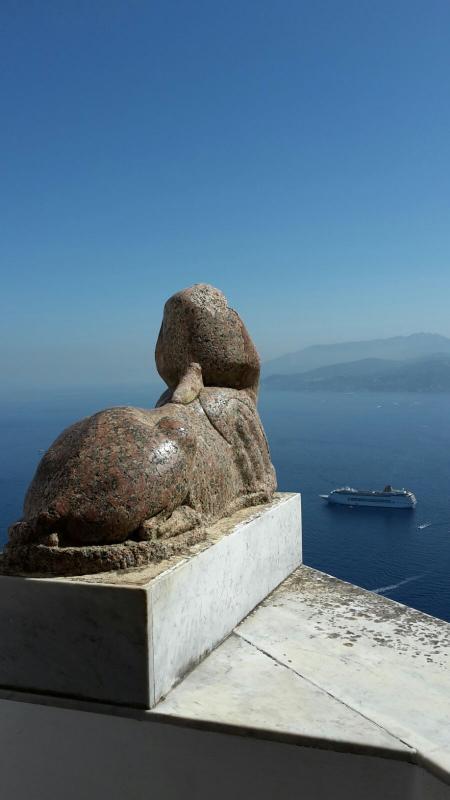 2015-08-27 - Costa Neoriviera - Capri-img-20150827-wa0027-jpg