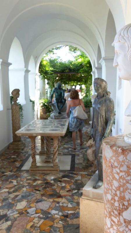 2015-08-27 - Costa Neoriviera - Capri-img-20150827-wa0029-jpg