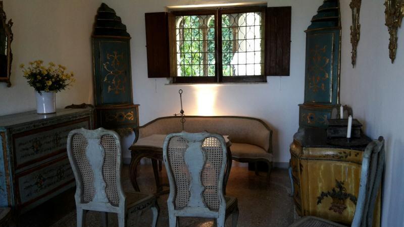 2015-08-27 - Costa Neoriviera - Capri-img-20150827-wa0031-jpg