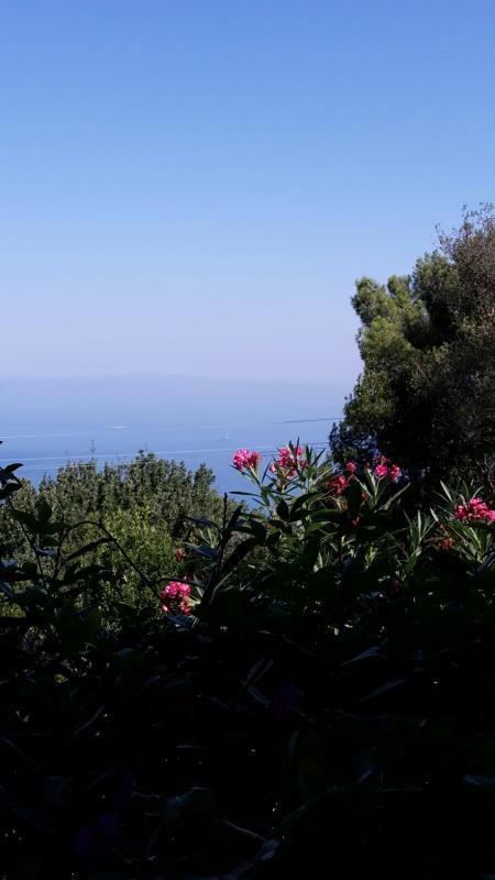 2015-08-27 - Costa Neoriviera - Capri-img-20150827-wa0032-jpg