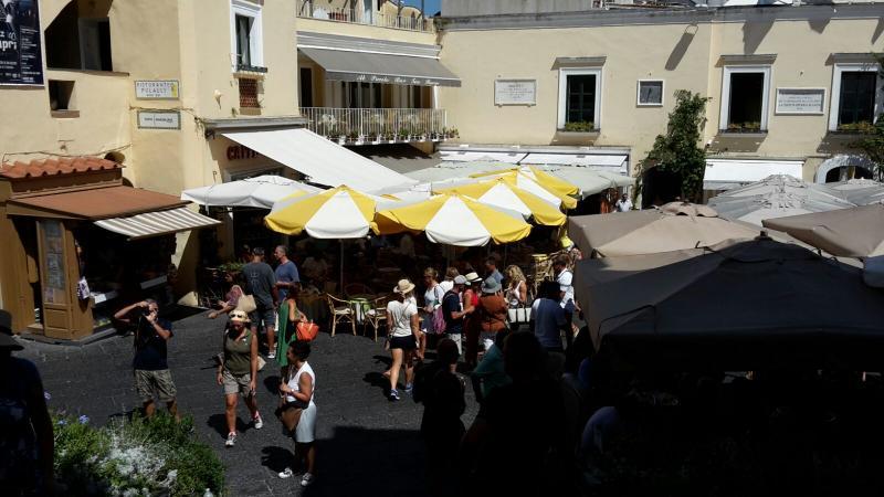 2015-08-27 - Costa Neoriviera - Capri-img-20150827-wa0035-jpg