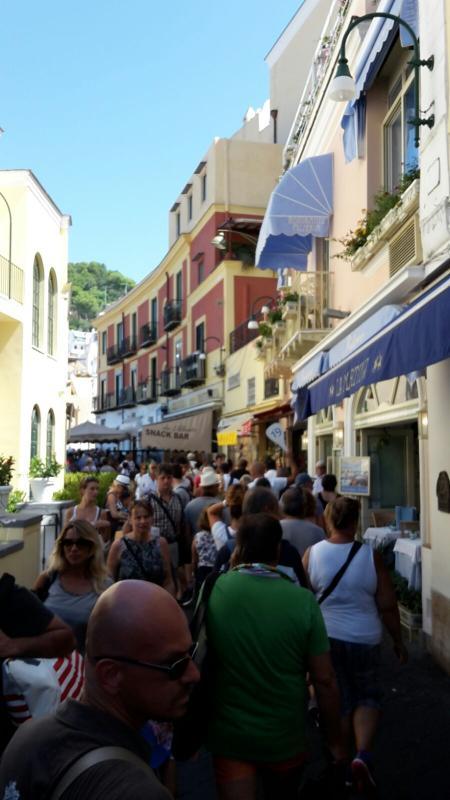 2015-08-27 - Costa Neoriviera - Capri-img-20150827-wa0036-jpg