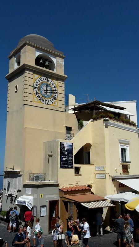 2015-08-27 - Costa Neoriviera - Capri-img-20150827-wa0038-jpg