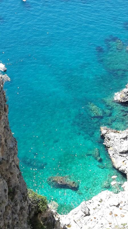 2015-08-27 - Costa Neoriviera - Capri-img-20150827-wa0039-jpg