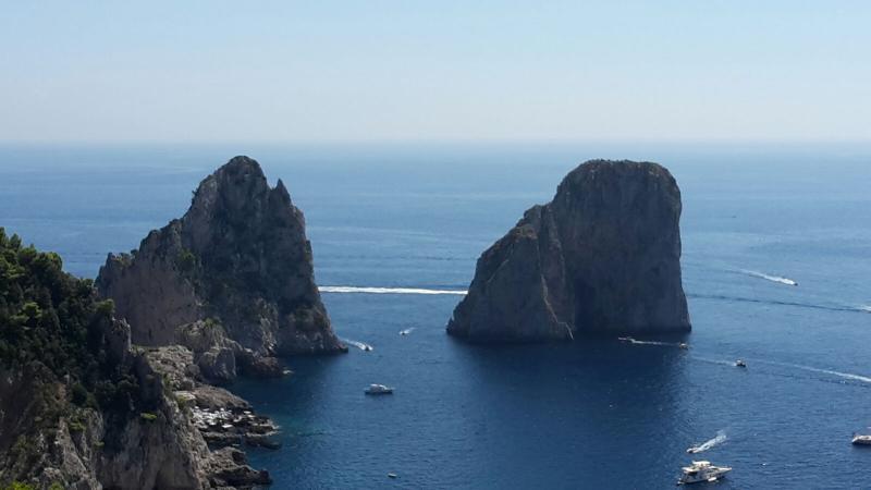 2015-08-27 - Costa Neoriviera - Capri-img-20150827-wa0040-jpg