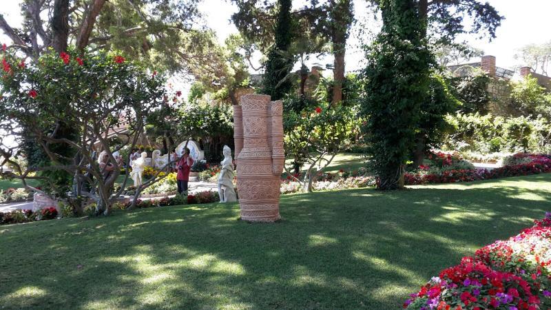 2015-08-27 - Costa Neoriviera - Capri-img-20150827-wa0041-jpg