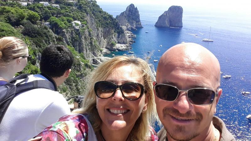 2015-08-27 - Costa Neoriviera - Capri-img-20150827-wa0043-jpg