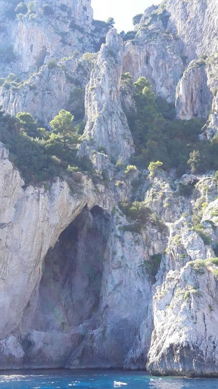 2015-08-27 - Costa Neoriviera - Capri-img-20150827-wa0046-jpg