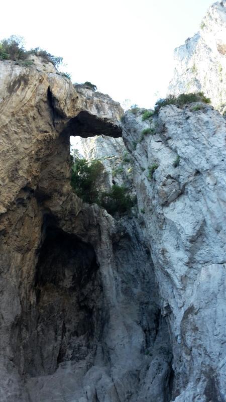2015-08-27 - Costa Neoriviera - Capri-img-20150827-wa0049-jpg