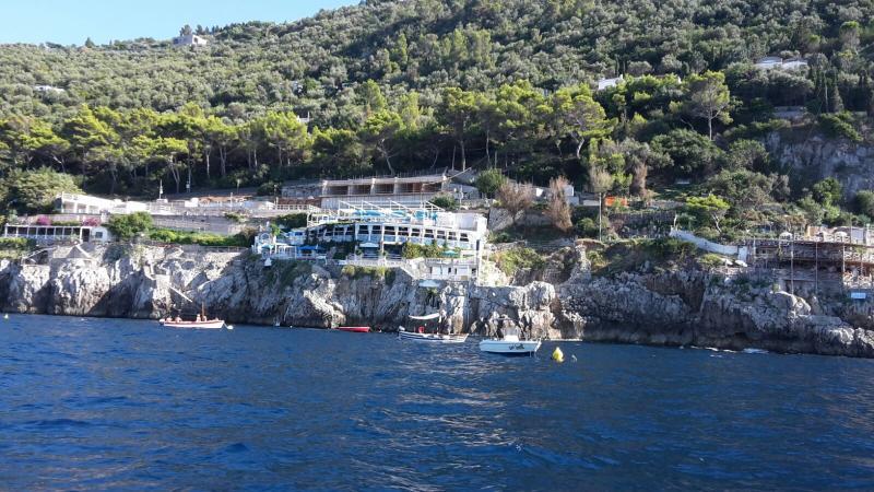 2015-08-27 - Costa Neoriviera - Capri-img-20150827-wa0053-jpg