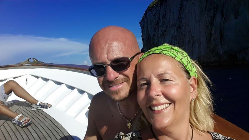 2015-08-27 - Costa Neoriviera - Capri-img-20150827-wa0056-jpg