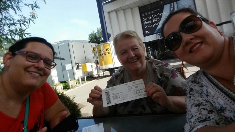 2015/08/28 Soggiorno a Stoccolma-imageuploadedbytapatalk1440747835-749885-jpg