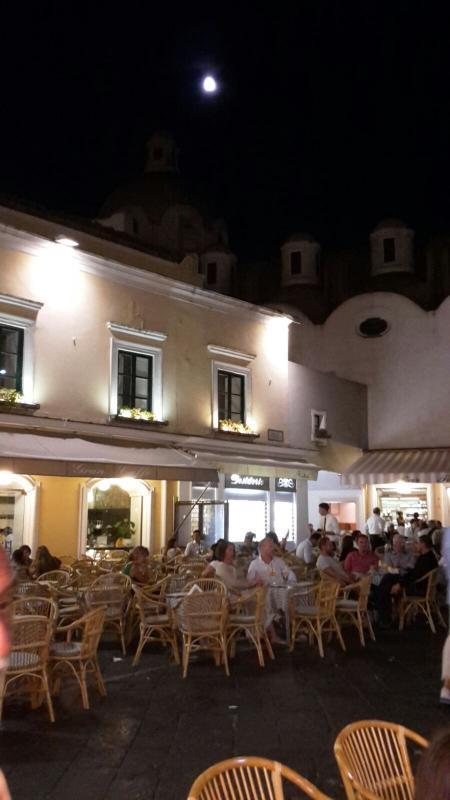 2015-08-27 - Costa Neoriviera - Capri-uploadfromtaptalk1440750806742-jpg