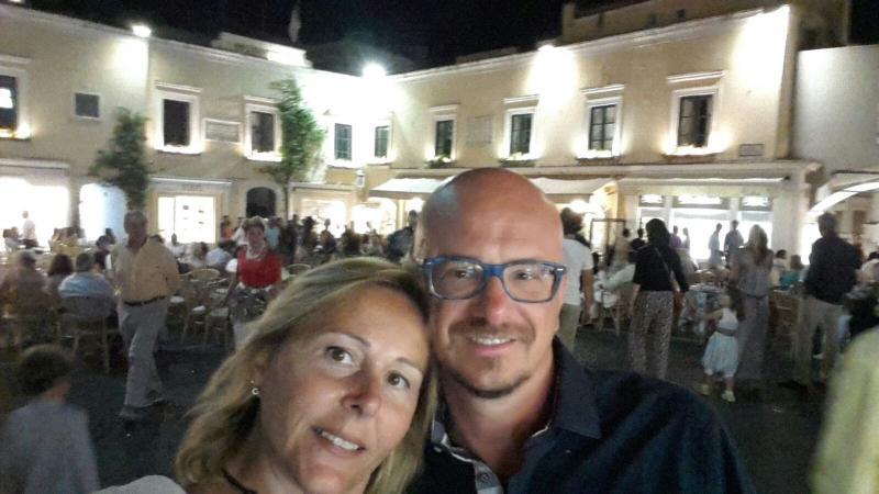 2015-08-27 - Costa Neoriviera - Capri-uploadfromtaptalk1440750818892-jpg