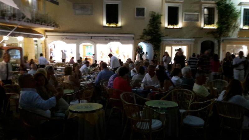 2015-08-27 - Costa Neoriviera - Capri-uploadfromtaptalk1440750825519-jpg