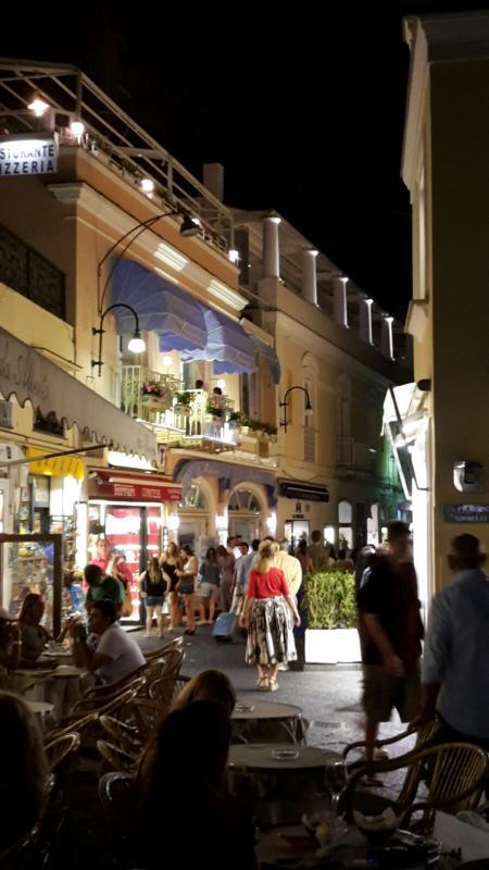 2015-08-27 - Costa Neoriviera - Capri-uploadfromtaptalk1440750830692-jpg