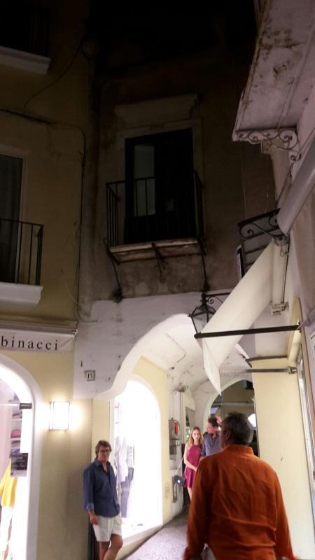2015-08-27 - Costa Neoriviera - Capri-uploadfromtaptalk1440750838102-jpg