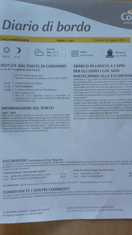 2015-08-28 - Costa Neoriviera - Capri-uploadfromtaptalk1440750980255-jpg