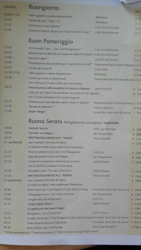 2015-08-28 - Costa Neoriviera - Capri-uploadfromtaptalk1440750994188-jpg