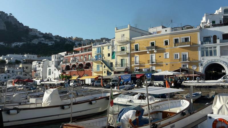 2015-08-28 - Costa Neoriviera - Capri-uploadfromtaptalk1440750999440-jpg