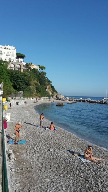 2015-08-28 - Costa Neoriviera - Capri-uploadfromtaptalk1440751004411-jpg