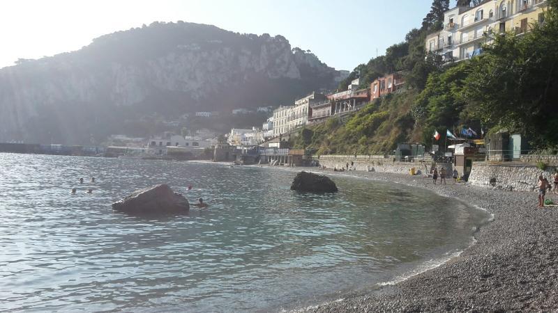 2015-08-28 - Costa Neoriviera - Capri-uploadfromtaptalk1440751010778-jpg