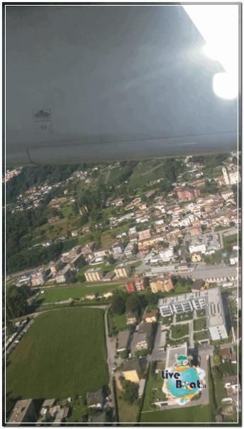 2015/08/28 Soggiorno a Stoccolma-volo-lugano-zurico-diretta-liveboat-3-jpg