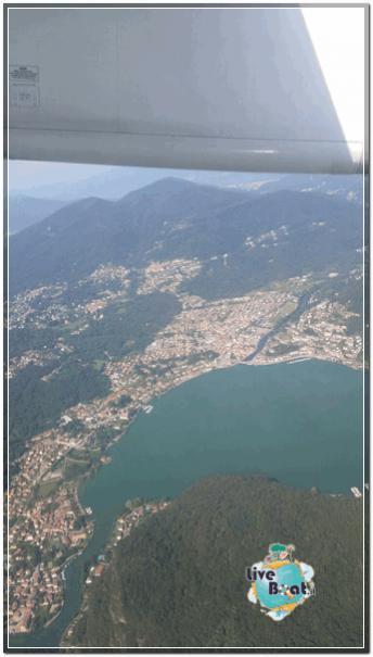 2015/08/28 Soggiorno a Stoccolma-volo-lugano-zurico-diretta-liveboat-5-jpg