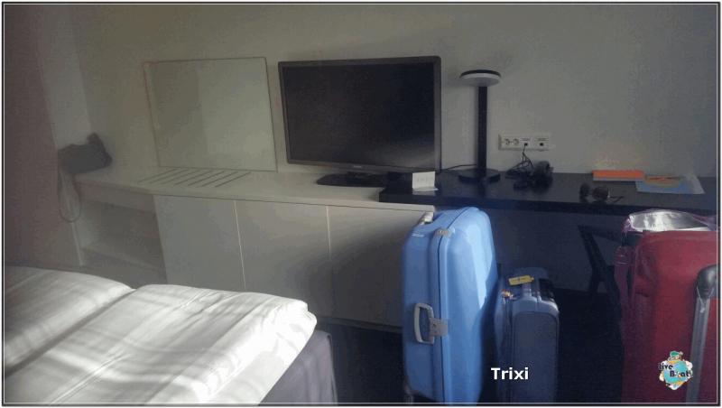 2015/08/28 Soggiorno a Stoccolma-hotel-stoccolma-diretta-liveboat-forum-crociere-10-jpg