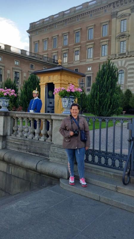 2015/08/28 Soggiorno a Stoccolma-img-20150828-wa0066-jpg