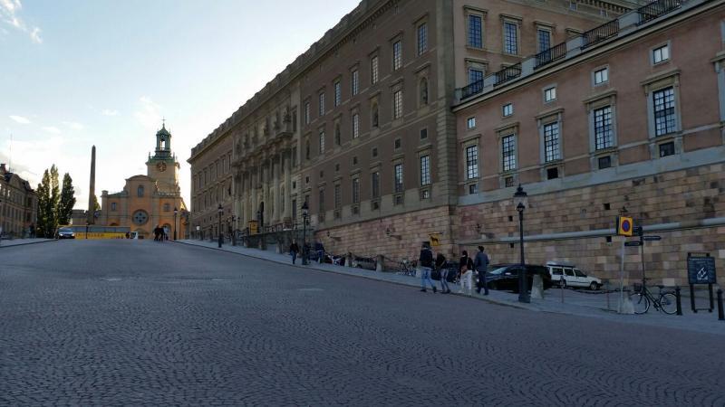 2015/08/28 Soggiorno a Stoccolma-img-20150828-wa0067-jpg