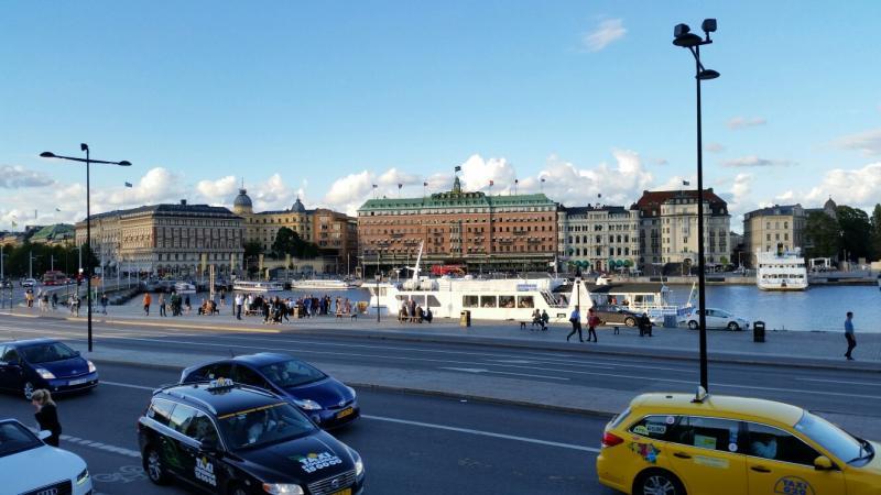 2015/08/28 Soggiorno a Stoccolma-img-20150828-wa0068-jpg