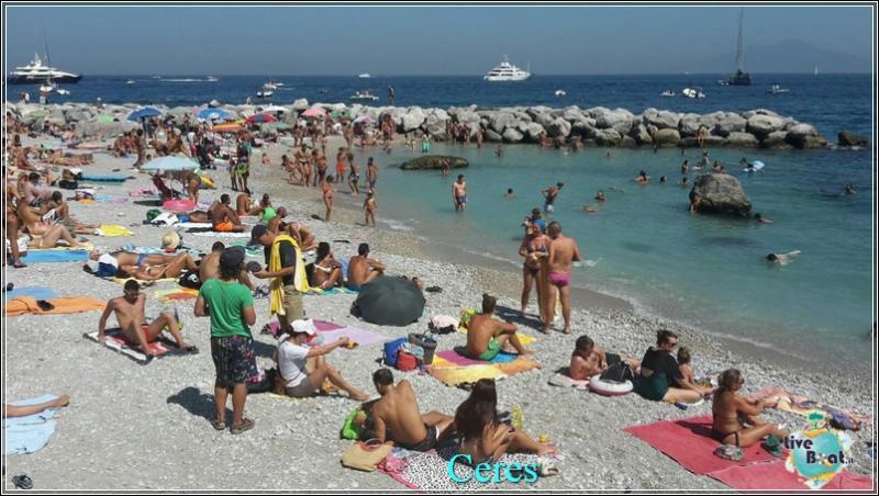 2015-08-28 - Costa Neoriviera - Capri-foto-costa-neoriviera-capri-forum-crociere-liveboat-1-jpg