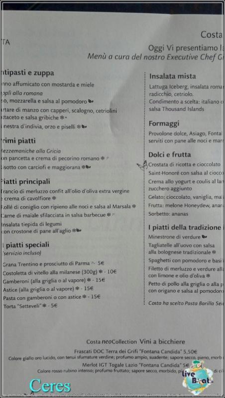 2015-08-28 - Costa Neoriviera - Capri-foto-costa-neoriviera-capri-forum-crociere-liveboat-7-jpg