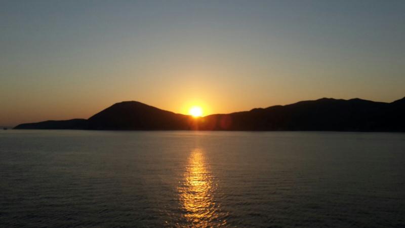 2015-08-29 - Costa Neoriviera - Portoferraio-uploadfromtaptalk1440833190900-jpg