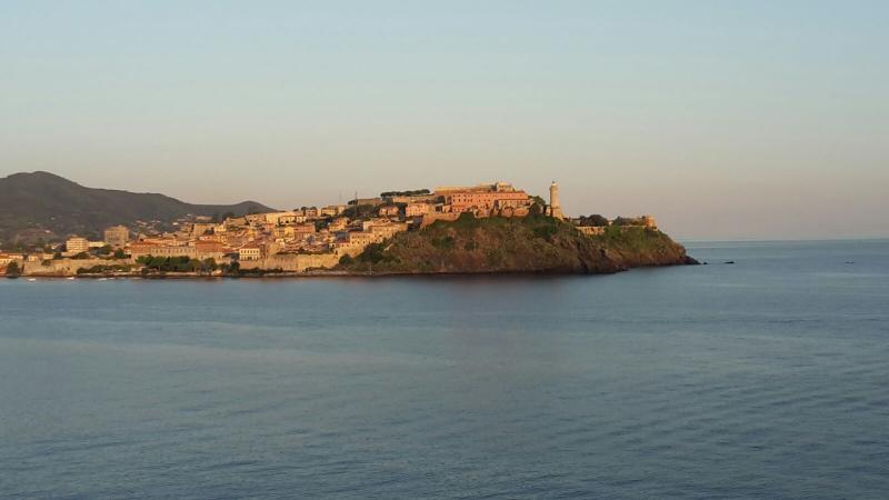 2015-08-29 - Costa Neoriviera - Portoferraio-uploadfromtaptalk1440833199270-jpg