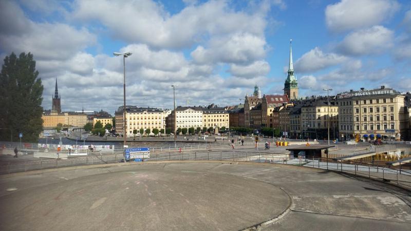 2015/08/29 Costa Luminosa Partenza da Stoccolma-uploadfromtaptalk1440837173250-jpg