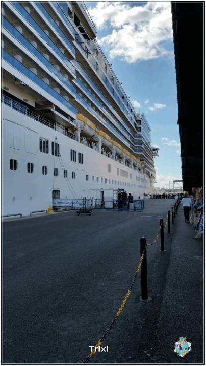 2015/08/29 Costa Luminosa Partenza da Stoccolma-imbarco-costa-luminosa-foto-cabina-diario-bordo-7-jpg