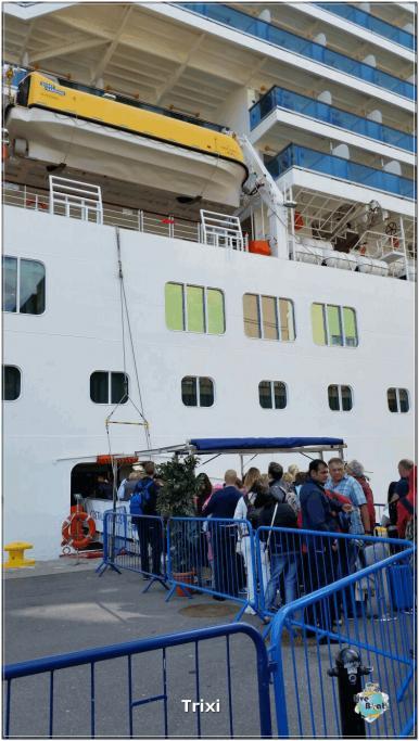 2015/08/29 Costa Luminosa Partenza da Stoccolma-imbarco-costa-luminosa-foto-cabina-diario-bordo-11-jpg