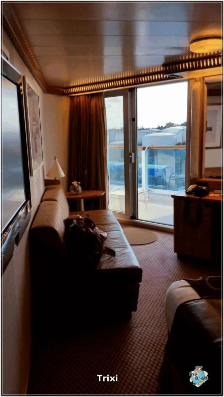 2015/08/29 Costa Luminosa Partenza da Stoccolma-imbarco-costa-luminosa-foto-cabina-diario-bordo-8-jpg