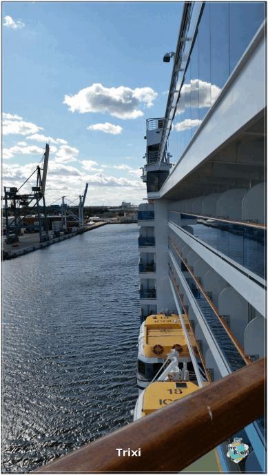 2015/08/29 Costa Luminosa Partenza da Stoccolma-imbarco-costa-luminosa-foto-cabina-diario-bordo-9-jpg